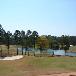 Troup County, GA