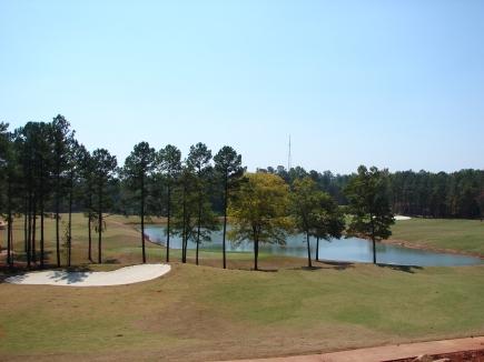 Riverside County Club 004